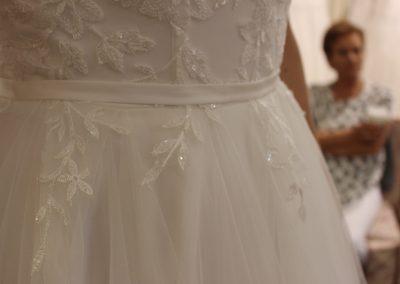 Life_Das Hochzeitskleid_00002