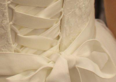 Life_Das Hochzeitskleid_00005