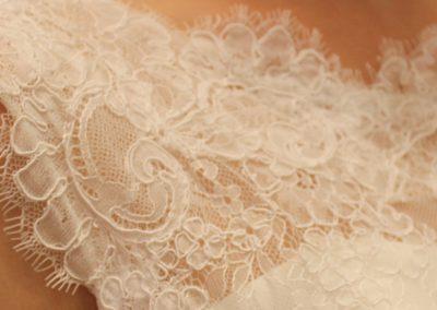 Life_Das Hochzeitskleid_00007