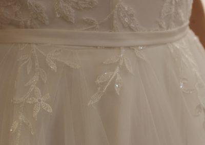 Life_Das Hochzeitskleid_00011